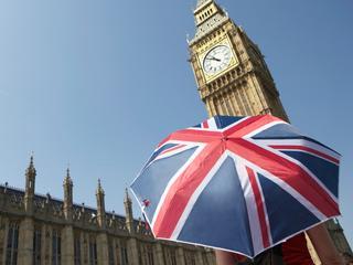 38.449 vwo'ers kregen donderdagmiddag het examen Engels onder hun neus geschoven