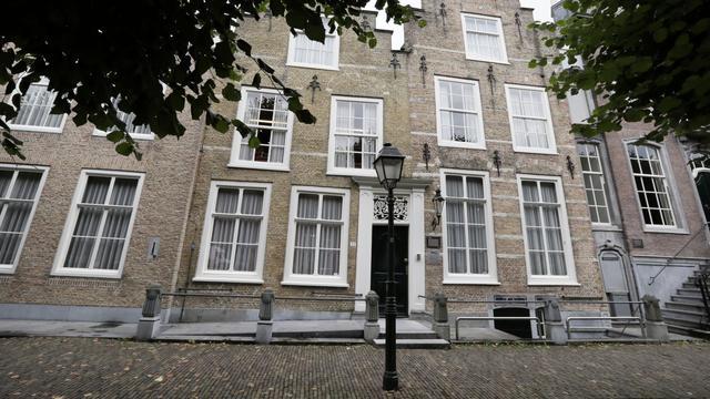 'Huizenbezitters flink meer kwijt aan ozb'