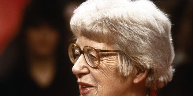 Ook Annie M.G. Schmidt-boek A van Abeltje wordt verfilmd