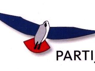 Bart Brands noemt partij 'gecontroleerde oppositie'