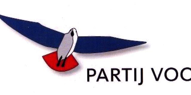 'PVV'ers graaien er op los en doen niets'