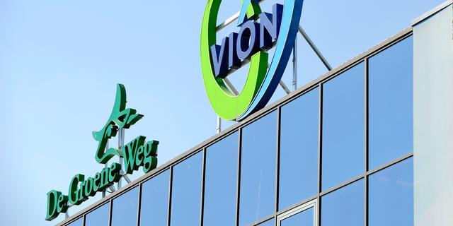 Vion Food Group koopt Beierse vleesspecialist Otto Nocker