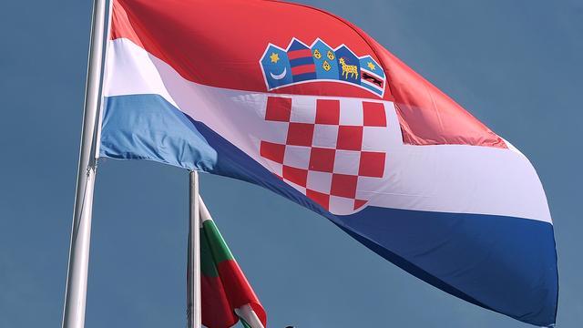 Nieuw EU-land Kroatië meteen in overtreding