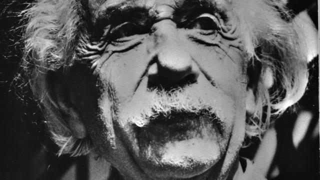 Detectoren zoeken verder naar gelijk Einstein