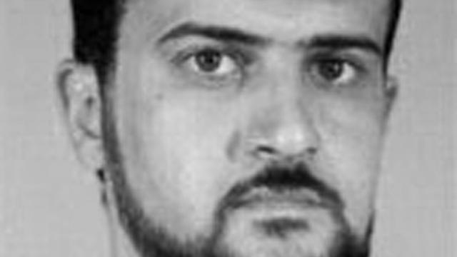 Libische terreurverdachte in VS