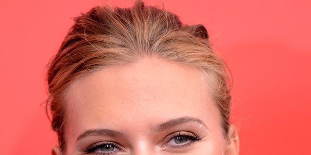 Scarlett Johansson ambassadeur SodaStream