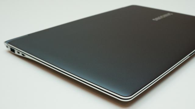 Samsung gaat minder Windows-laptops maken