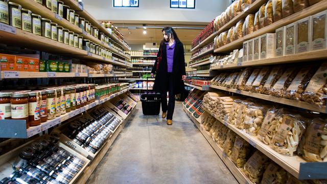 Prijzen supermarktketen Marqt 'heel normaal' volgens oprichter