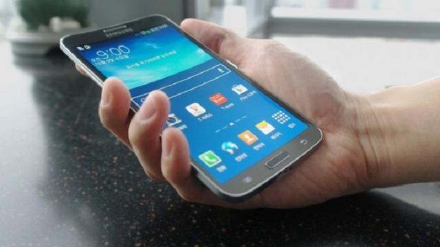 Samsung blijft onbetwiste nummer 1