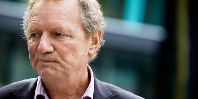 GroenLinks vindt delen akkoord 'zonde van het geld'