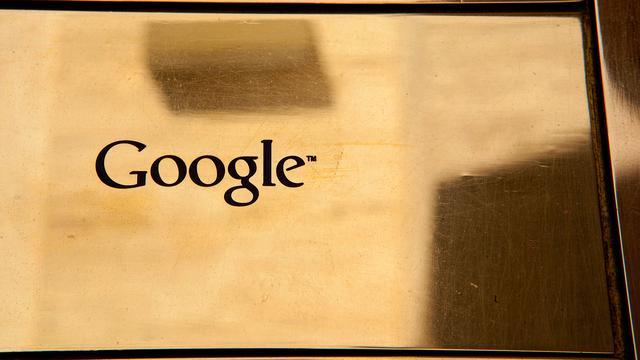 'Google lanceert Nexus TV in eerste helft 2014'