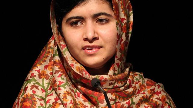 Medeplichtigen aanval op Malala veroordeeld