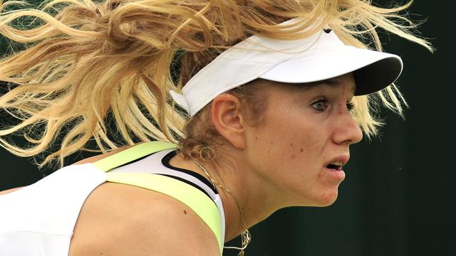 De Vroome boekt in Antwerpen eerste zege op WTA-toernooi