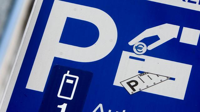 Belangenvertegenwoordigers willen einde aan betaald parkeren Raalte