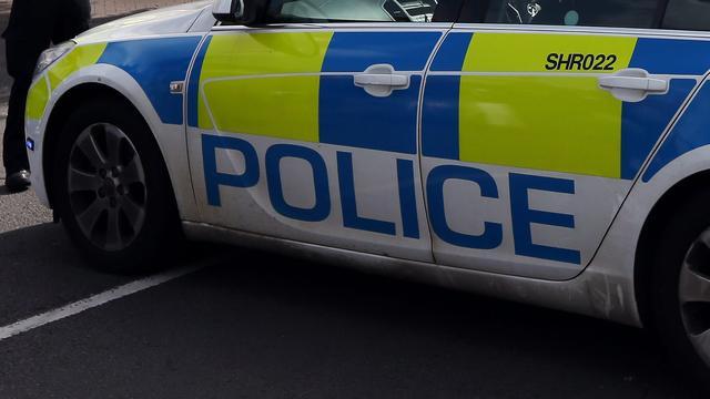 Britse 10-jarige opgepakt voor dood bejaarde