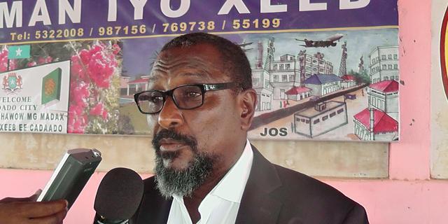 Somalische piratenleider opgepakt in België