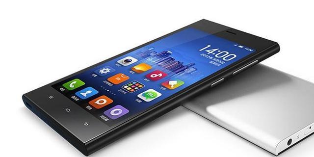 Xiaomi verkoopt 15 miljoen Mi2- en Mi2S-toestellen