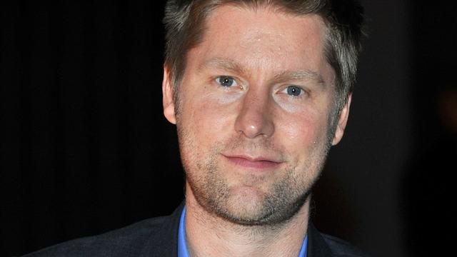 Christopher Bailey wordt directeur Burberry