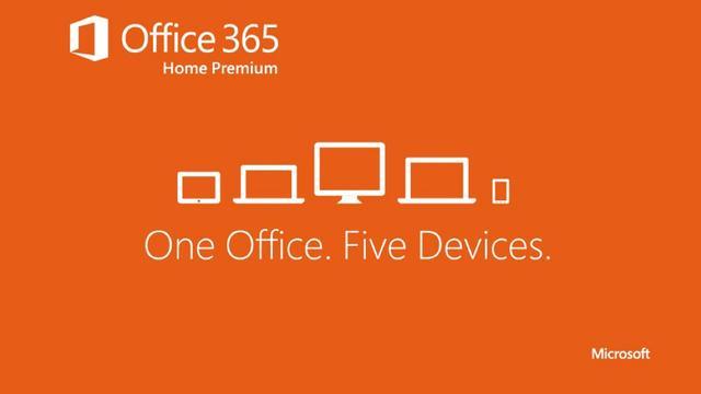 Microsoft laat studenten gratis Office 365 downloaden