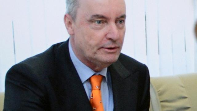 Rusland noemt mishandeling Nederlandse diplomaat 'misdrijf'