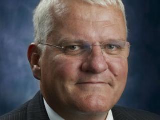 Pieter Cloo over lef, authenticiteit en risico's nemen