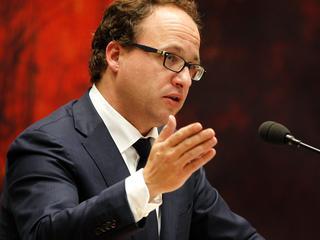 Minister voelt niets voor aanpassen voorstel partnerschapsverlof
