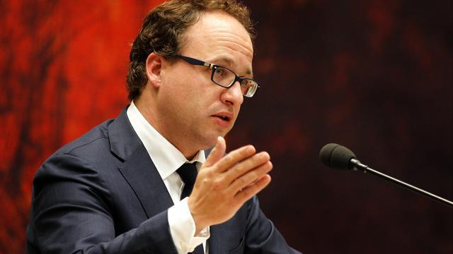D66 wil af van extra kosten bij verschillende online betaalmethodes