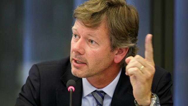 Kamer wil af van 'illegalenquotum'