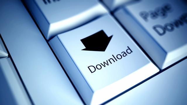 Torrentwebsite schikt rechtszaak en betaalt 110 miljoen dollar