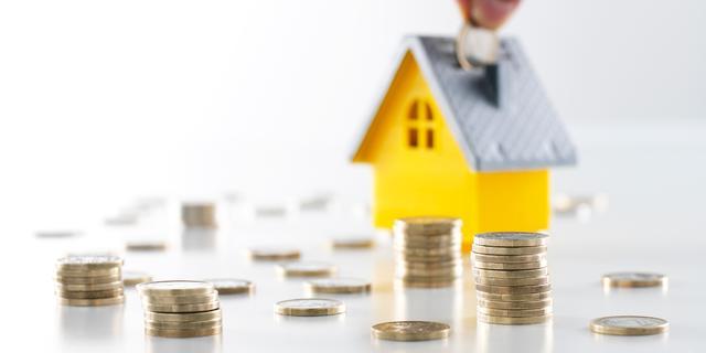 'Maximale hypotheek moet verder omlaag'
