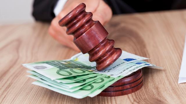 Rechtsbijstandverzekering steeds vaker beperkt
