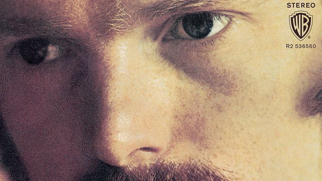 Van Morrison - Moondance (2013 Reissue)