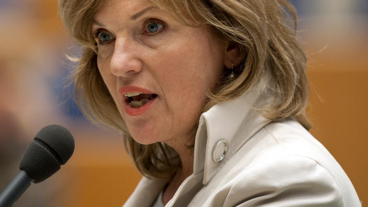 D66-Kamerlid Pia Dijkstra over het wetsvoorstel