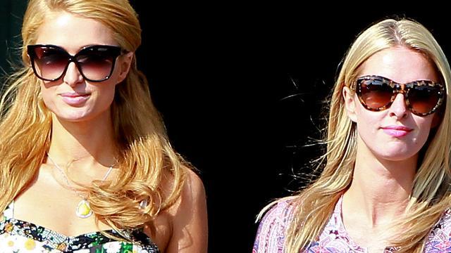 Nicky Hilton verloofd met bankier