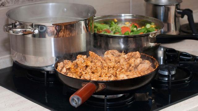 Dalfsen krijgt kook- en eetcafé voor uitwonende jongeren