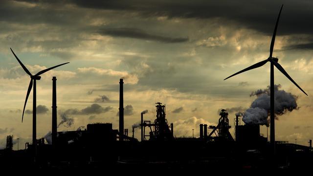 'VK wil strenger 2030-klimaatdoel EU'