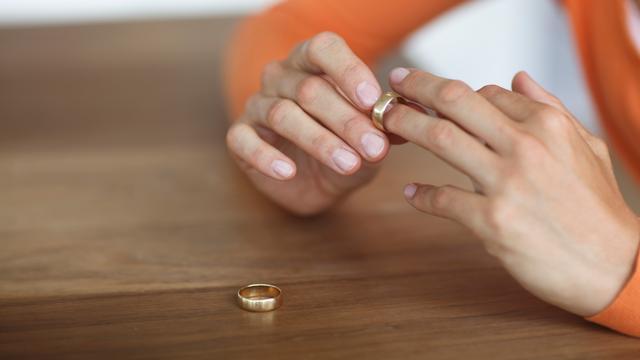 CDA komt met plan voor betere omgang met kleinkind  na scheiding