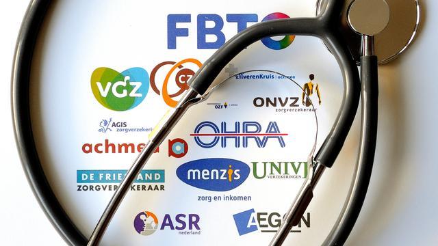 Strengere regels voor vergelijkingssites van zorgverzekeringen