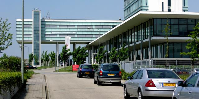 Samenwerking Limburgse kranten en televisiezender L1