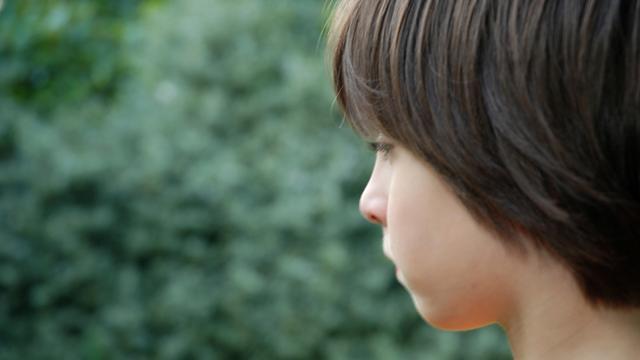 Verband gewichtstoename zwangere en autisme kind