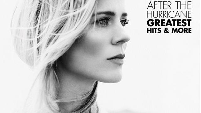 Ilse DeLange - After The Hurricane: Greatest Hits & More