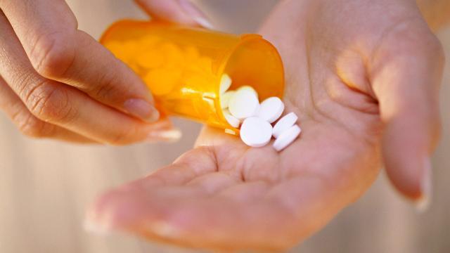 Probiodrug ziet verlies oplopen