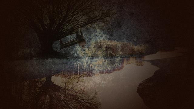 Michael Prins - Rivertown Fairytales