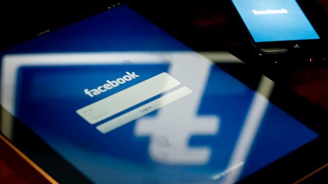 Facebook wil gedetailleerde gegevens van gebruikers opslaan