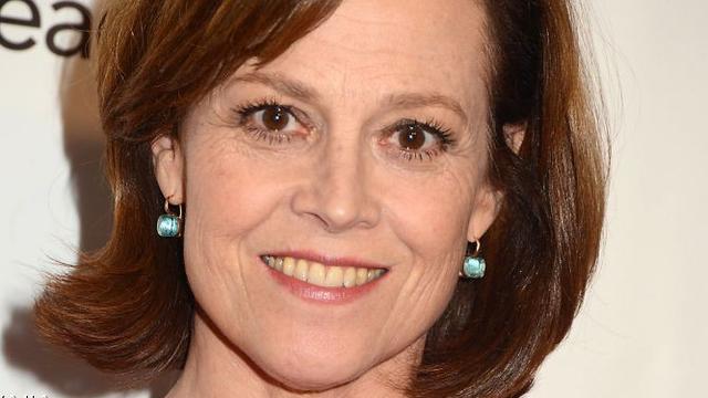 Sigourney Weaver keert terug in Avatar-films