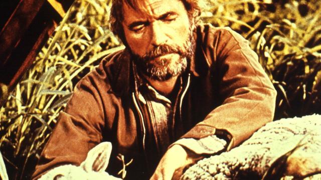 Britse acteur Nigel Davenport (85) overleden