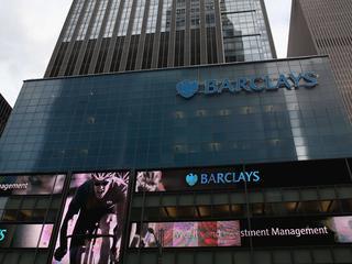 Britse bank voor soortgelijke manipulatie al beboet in Libor-fraude