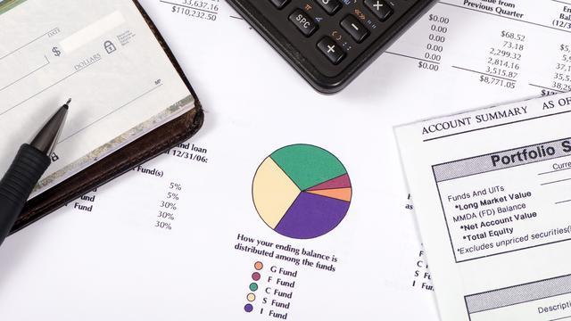 'Uitkering lijfrente vaak minder dan inleg'