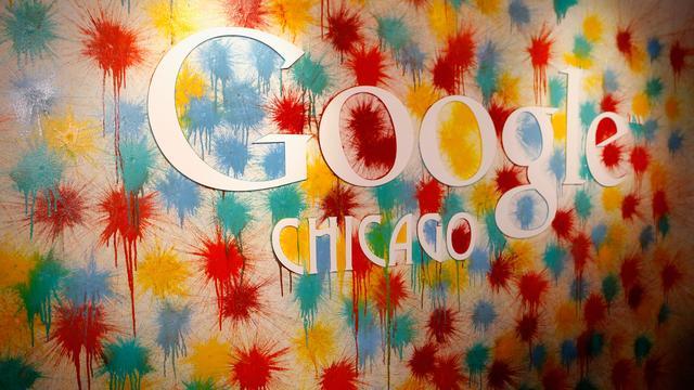 Google hoeft zoekresultaten over crimineel niet te censureren