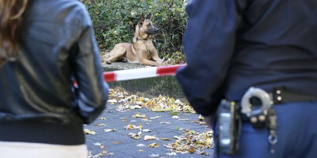 Aanhouding na vondst dode vrouw in Emmeloord